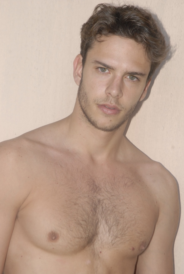 Ricardo Figueiredo @ 40 Graus 01