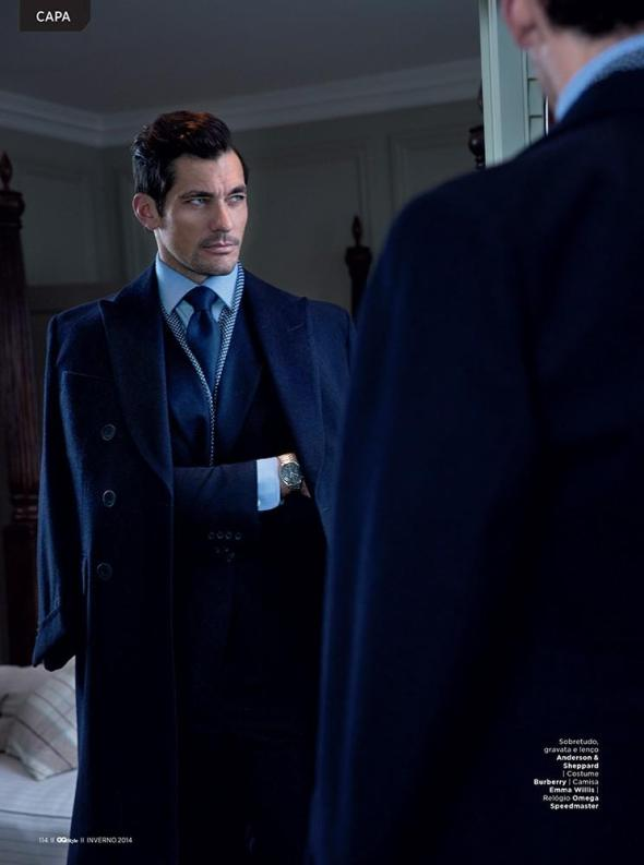 David Gandy @ GQ Style Brazil #4 by Arnaldo Anaya-Lucca  05