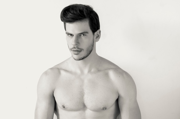 Marcelo Vazquez by Talles Bourges 04