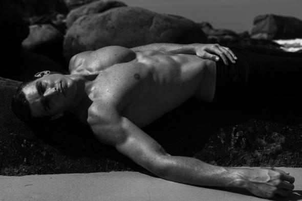 Patrick Rangel by Jeff Segenreich 06