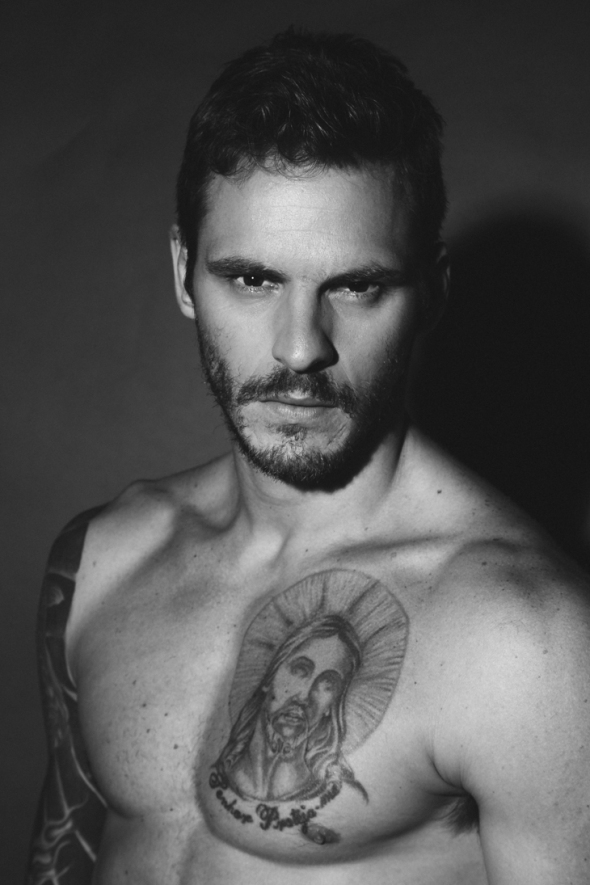 Samuel Vieira by Jeff Segenreich 01