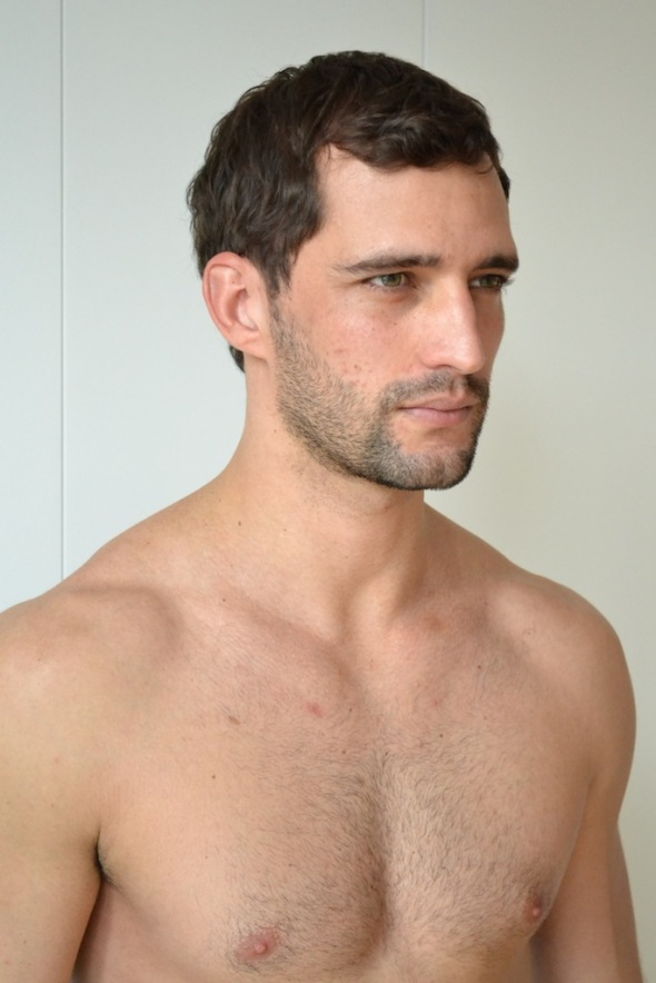 Thomaz Oliveira @ Joy Men 04