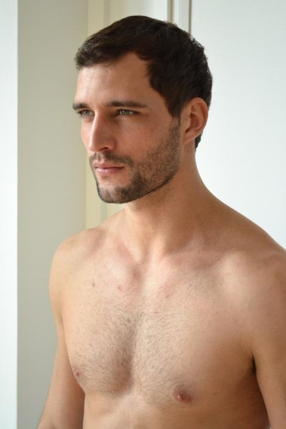 Thomaz Oliveira @ Joy Men 05