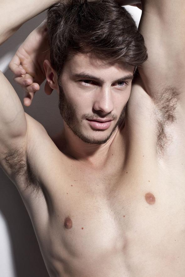 Felipe Toscan by Cristiano Madureira 01