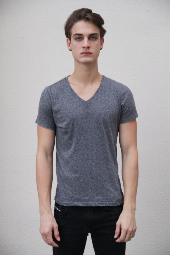 Jonathan Bellini @ Oca Models 02