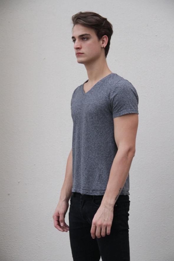 Jonathan Bellini @ Oca Models 03