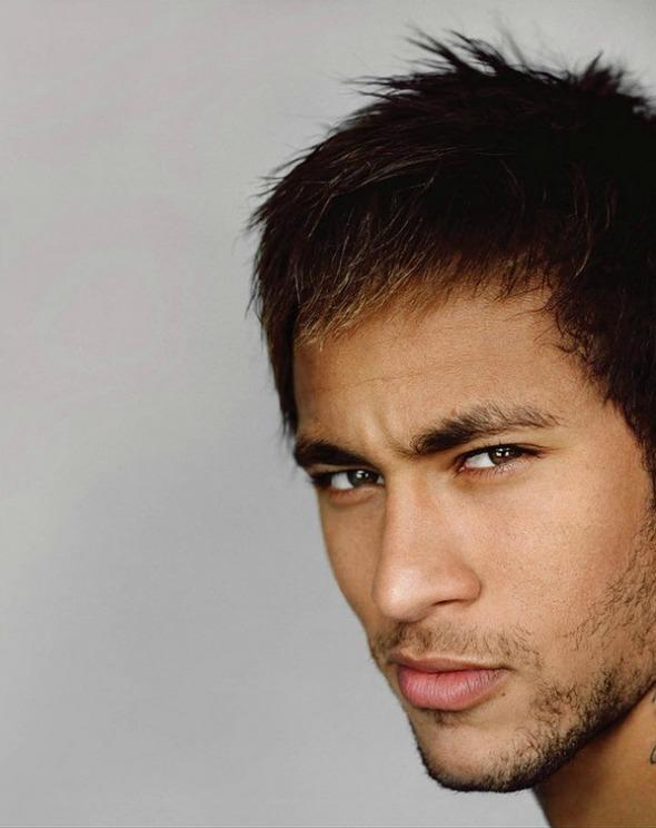 Neymar @ WSJ by Alasdair Mc Lellan 01