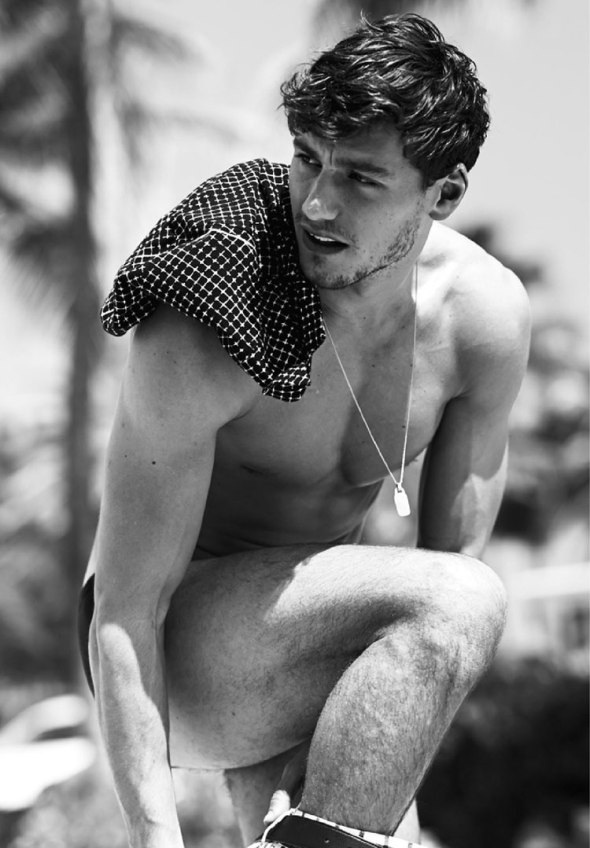 Mariano Ontañon @ Made in Brazil #8 by Dan Isidro 03