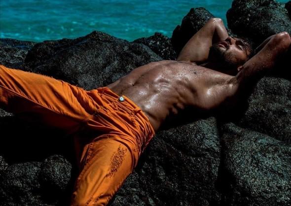 Marlon Teixeira @ Osmoze SS15 by Gui Paganini 07