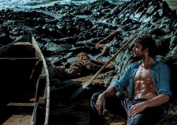 Marlon Teixeira @ Osmoze SS15 by Gui Paganini 10