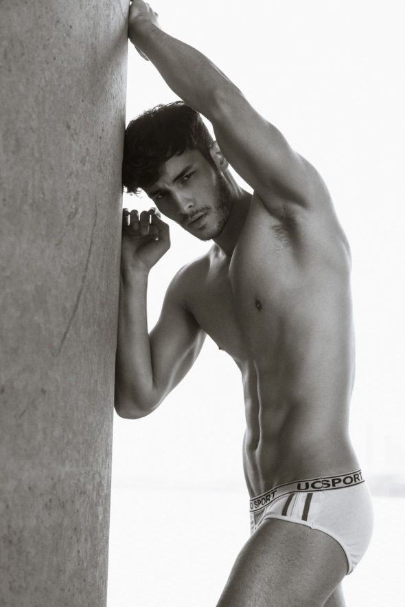 Renato Freitas by Serge Lee 15