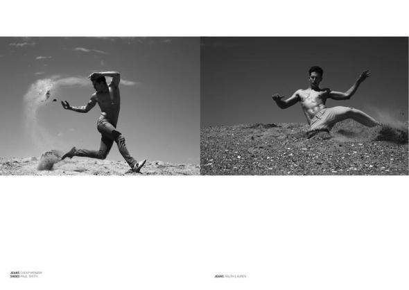 Diego Fragoso @ Jon #05 by Brent Chua 03