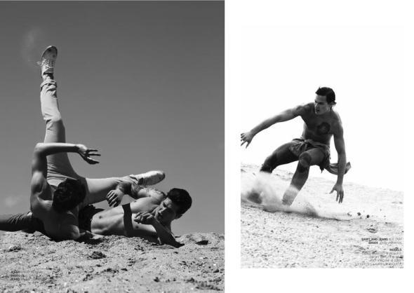Diego Fragoso @ Jon #05 by Brent Chua 04