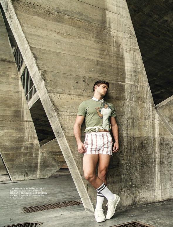 Gabriel Loureiro + Lucas Lourenço @ Attitude by Jeff Segenreich 06