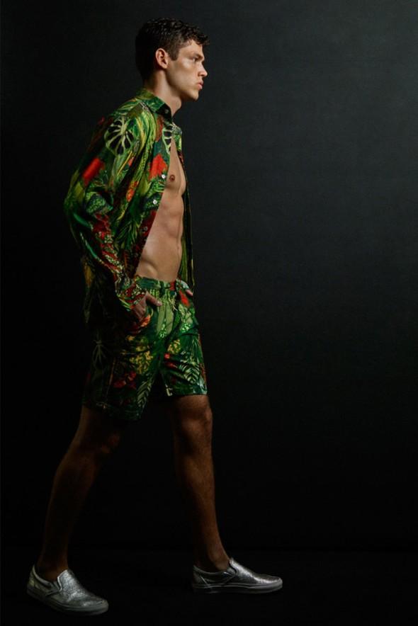 Gabriel Loureiro @ the paradise rio 05