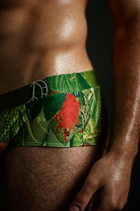 Gabriel Loureiro @ the paradise rio 06